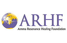 Amma Resonance Healing Foundation